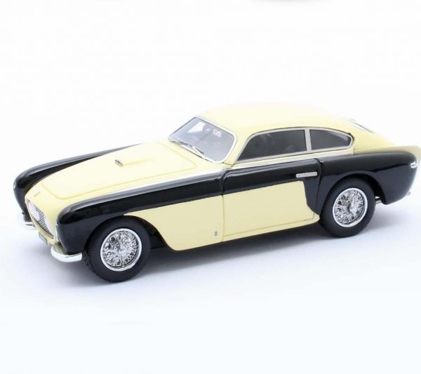 1-43-matrix-ferrari-inter-vignale-coupe-bumblebee-mx40604-011-31